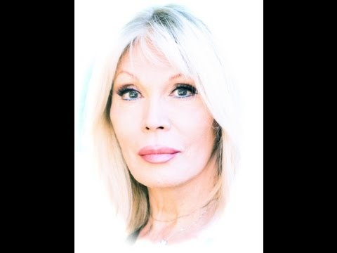 AMANDA LEAR -LA BETE ET LA BELLE ( RLS MIX)- NEW ALBUM 17 MARCH 2014
