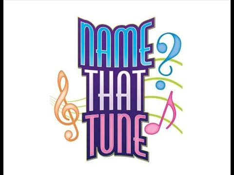 Can You Name This Tune? A Jazz standard first recorded by Art Blakey and the Jazz Messengers