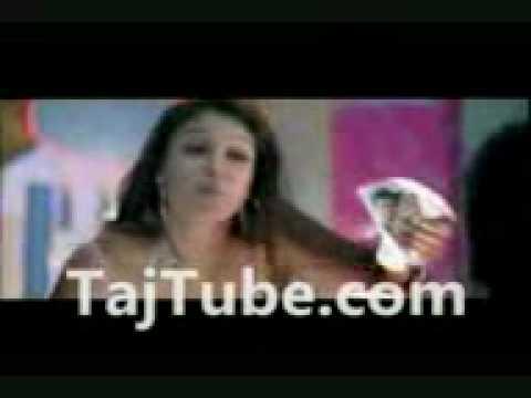 nayantara youtube