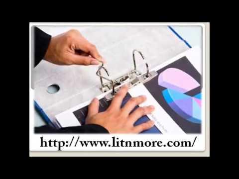Legal Scanning Management Services Naples, Florida