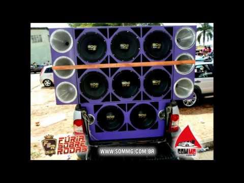 Baixar MC KELL - TE ESCULACHANDO 2014 ( DJ GULHAO )