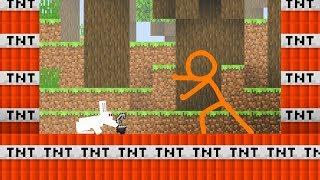 TNT Land - AVM Shorts Episode 12