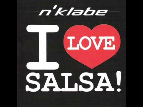 salsa romantica 2010-Volvere.