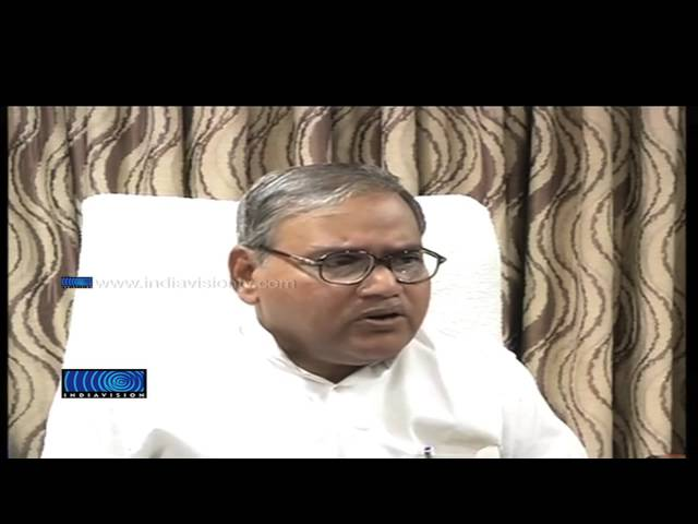 Bihar minister says people join Army to die, apologizes