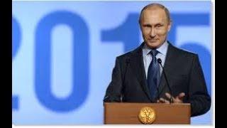 Nga mở căn cứ ở Venezuela, Nước cờ mạo hiểm của Tổng thống Nga Putin?