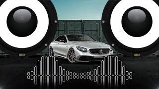 Maroon 5   What Lovers Do ft SZA Audiovista Remix Bass Boostedyoutube com