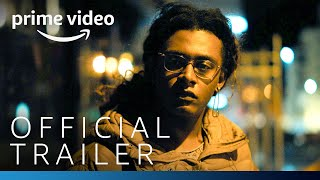 September Mornings Amazon Prime Web Series Video HD