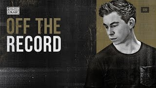 Hardwell On Air: Off The Record 020