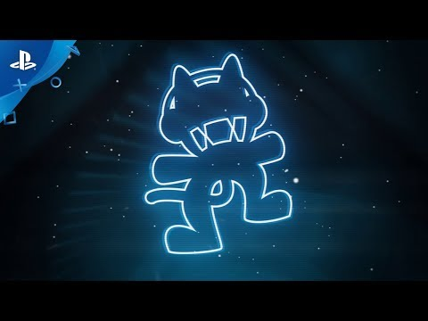 Monstercat Launch