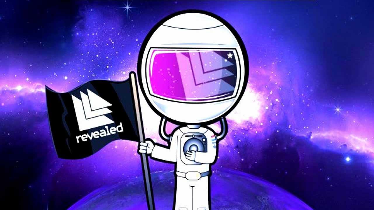 maxresdefault jpgHardwell Call Me A Spaceman