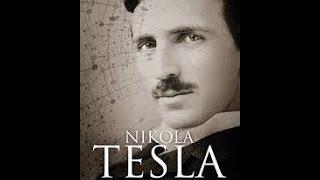 Nikola Tesla - Nhà khoa học vĩ đại
