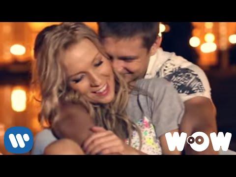 IKA - Москва Слезам Не Верит - Премьера на WOW TV
