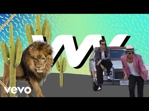 Baixar VVV - One Direction, Band Aid 30, Mark Ronson, Bruno Mars, OneRepublic, DSCVR Ones To Watch 2015