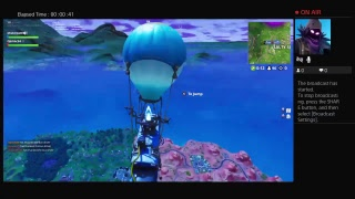 This is why i hate fortnite