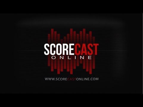 SCOREcast Online — SPOTLIGHT ON: Cinesamples' CinePerc Part 3: EPIC