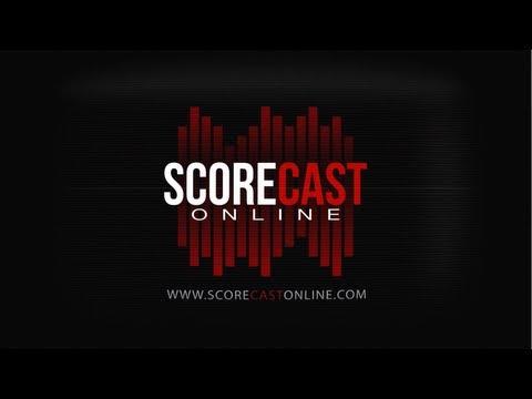 SCOREcast Online —SPOTLIGHT ON: Cinesamples' CinePerc Part 3: EPIC