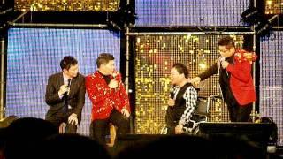 2011/10/28 超級夜總會-模仿阿吉仔.MOV