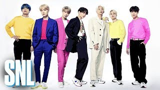 bts-boy-with-luv-live-snl.jpg