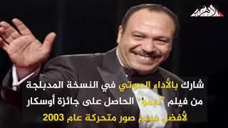 في-الذكرى-السابعة-لرحيله-محطات-في-حياة-الفنان-خالد-صالح