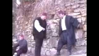 Nasrudin Hodza 1996   Domaci film