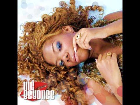 Baixar MC Beyonce - Amor Não e Oi , Não Se Fala todo Dia (DJ Cientista)