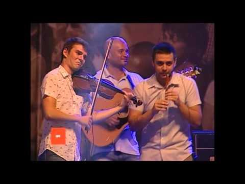 Balkan Etno Bend ''Lepi Jova'' - Sweet Child Of Mine(Guns n Roses Cover)