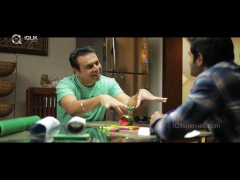 SamMohanam-Special-Interview-with-Naresh-and-Sudheer-Babu