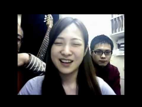 insatuya9999 【ケミーキラー】アキラと父と兄とより(FF8)歌ってみた insatu