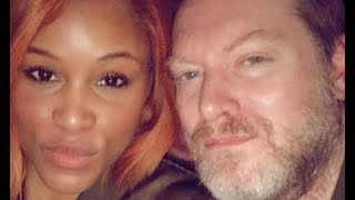 The Truth About Eve & Maximillion Cooper's Love Story