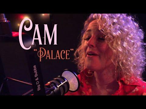 Cam - Palace