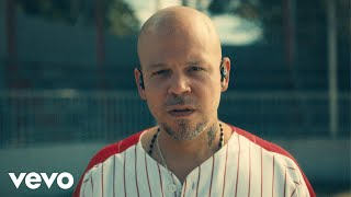 Residente - René (Official Video)