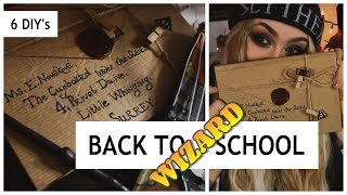 Evzuu - BACK TO SCHOOL! - Zdroj: