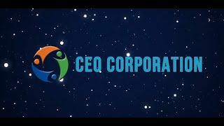 Làm sao trở thành nhân viên kinh doanh giỏi | Học viện CEO Việt Nam