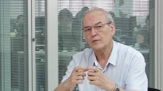 MIX PALESTRAS | José Moran | Entrevista | Metodologias Ativas
