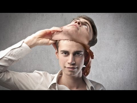 Lie Detection: Emotional and Cognitive Overload | How to Read Body Language