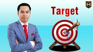 [Livestream] Hướng dẫn target và Tối ưu quảng cáo trên Facebook chuyên sâu.