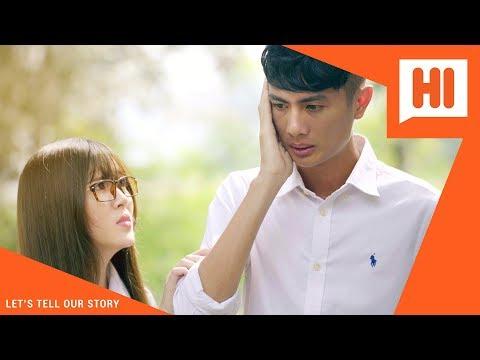 Yêu Ư ? Để Sau - Tập 8 - Phim Học Đường | Hi Team - FAPtv