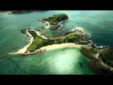Win a trip to XXXX Island with the Beef Australia App!