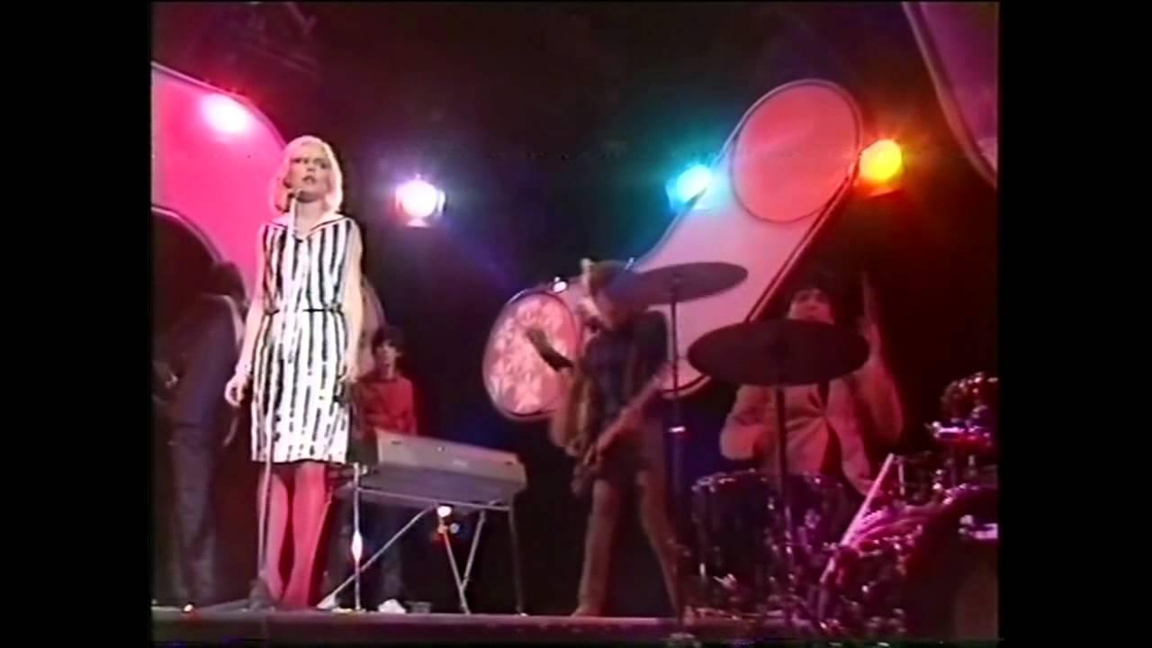 ドリーミング: Dreaming 1979 Top Of The Pops