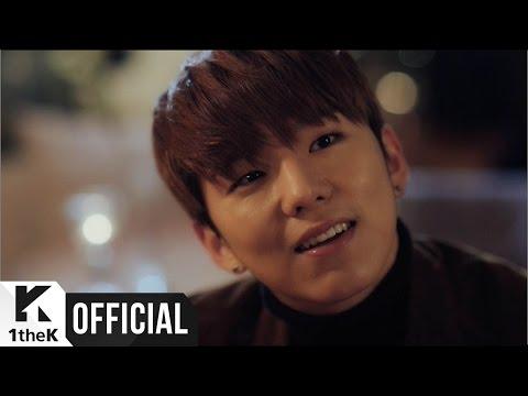 [MV] 유승우(YU SEUNGWOO) _  뭐 어때(Whatever) (Feat.크루셜스타(Crucial Star))