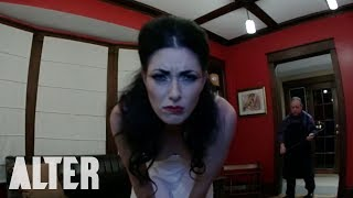 "Horror Short Film ""Call Girl"" 
