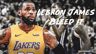 lebron-james-nba-mix-%e2%80%9cbleed-it%e2%80%9d-blueface.jpg