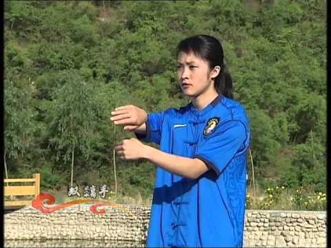 4 duan yong chun / 4 Дуань Юн Чунь