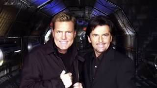 Modern Talking   The Space Mix The Ultimate Video Mix