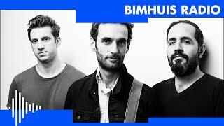 BIMHUIS Radio Live Concert: Julian Lage Trio