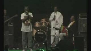"Tilahun Gessesse - Lela Anbessa ""ሌላ አንበሳ"" (Amharic)"