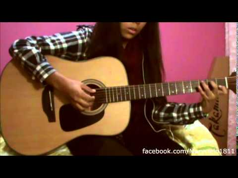Baixar More than this - One Direction (guitar cover)