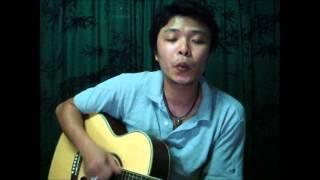 """Nhạc chế 16 : Bài """"Trở về"""" hay quá ! - Việt johan."""
