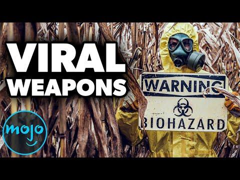 Дали се живи, како да се одбраниме од нив - најголемите мистерии за вирусите
