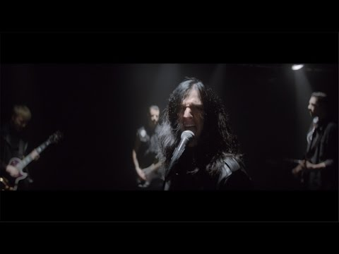 Creeper - Hiding With Boys (Official Video)